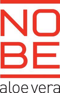 NOBE_logo_2rad_special_CMYK